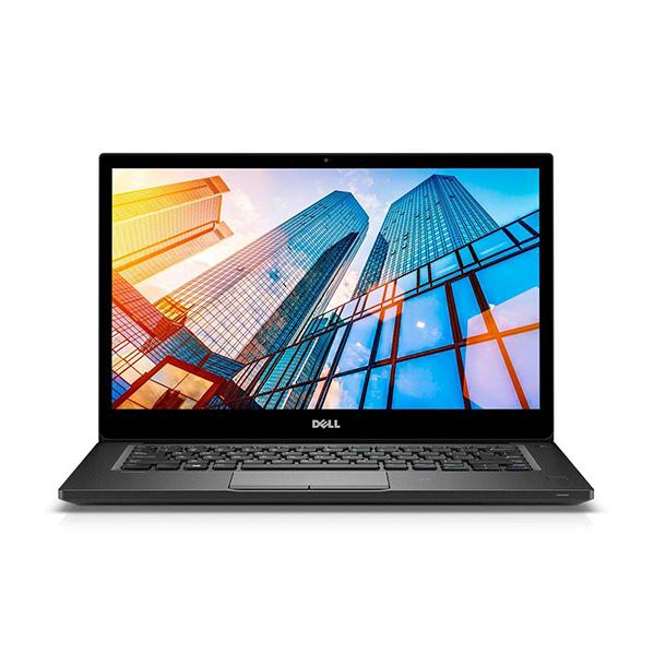 Laptop Dell Latitude 7400 (70194805) (i7 8665U/8GB RAM/256GB SSD/14