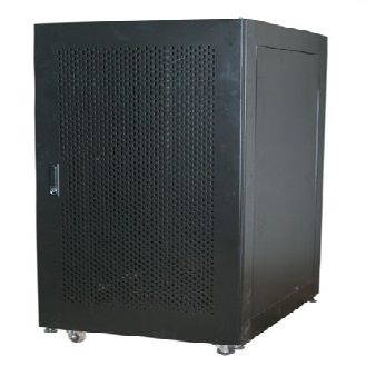 HQ-10U-D1000