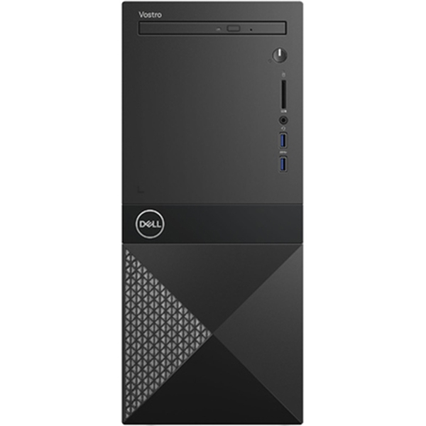 Dell Vostro 3671 MT 42VT370042 (i7-9700/8GB/1TB HDD/UHD 630/Ubuntu)