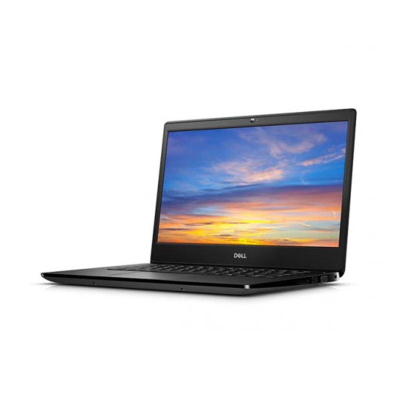Laptop Dell Latitude 3400 (42LT3400W01) (i5 8265U/4GB RAM/500GB HDD/14