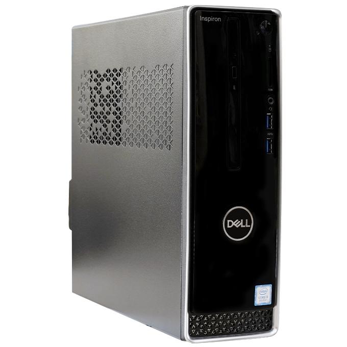 Máy tính đồng bộ Dell Inspiron 3470 V8X6M2 ( no DVD )