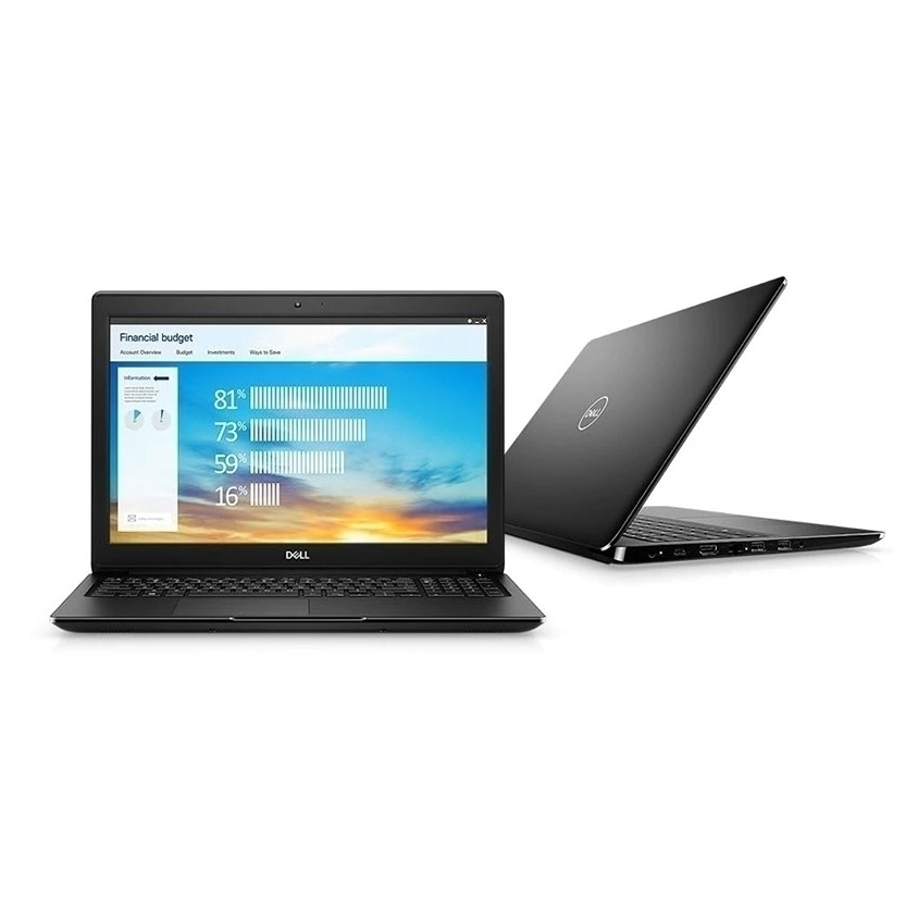 Laptop Dell latitude 3490 42LT340011