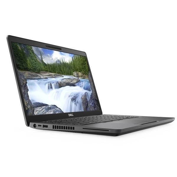 Laptop Dell Latitude 3301 42LT330001
