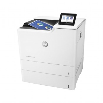 Máy in HP LaserJet Enterprise M507x (1PV88A)
