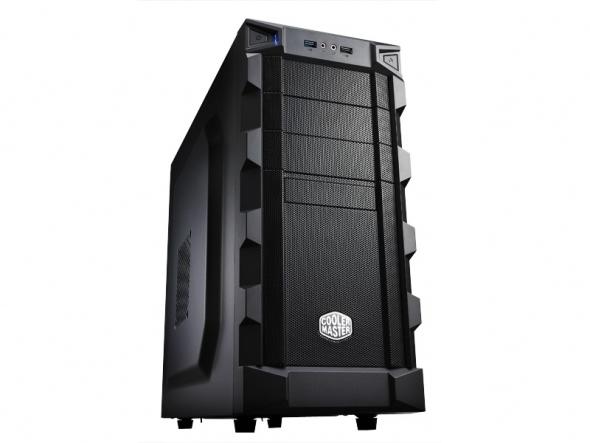 Case PC