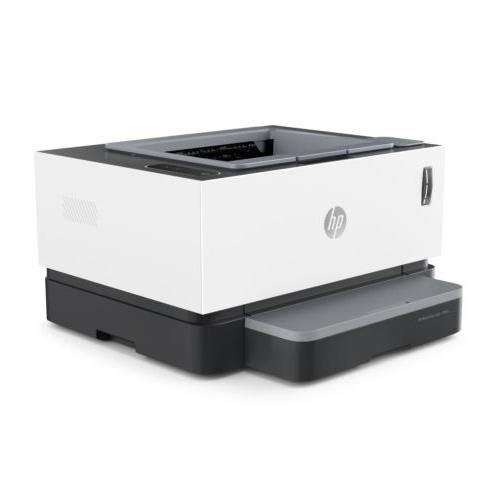 HP Neverstop Laser 1000a 4RY22A