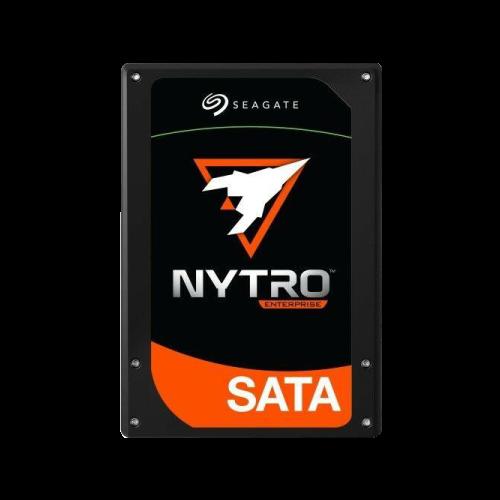 SSD 480GB Seagate Nytro 1351 2.5