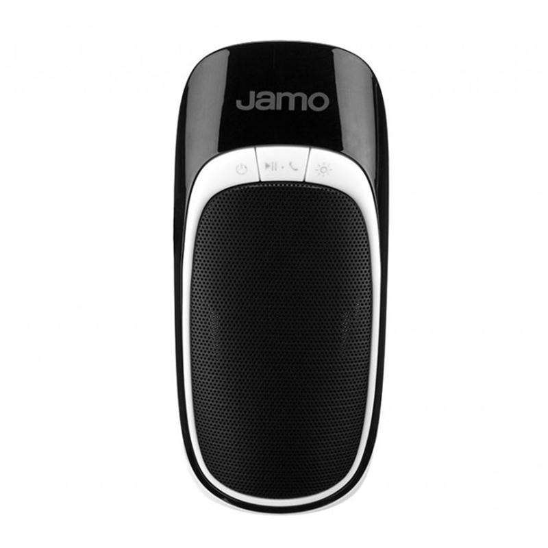 LOA JAMO BLUETOOTH DS1 BLACK