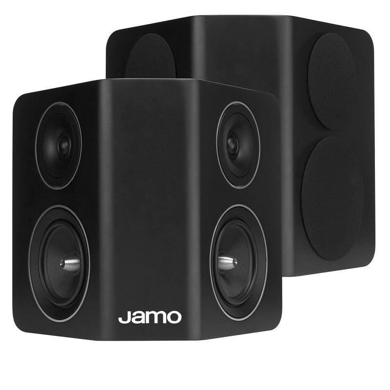 LOA JAMO CONCERT C10 SUR HGB