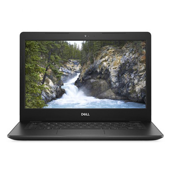 Laptop Dell Inspiron 14 3480 NT4X02