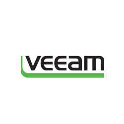 Veeam® Backup & Replication