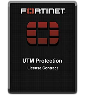 FC-10-00119-950-02-12 Unified (UTM) Protection (24x7 FortiCare plus Application Control, IPS, AV, Web Filtering and Antispam, FortiSandbox Cloud)