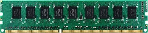 Bộ Nhớ RAM DDR4 Synology 8GB DDR4-2666 ECC UDIMM