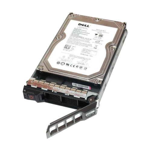Ổ Cứng HDD Dell Enterprise 1TB 3.5