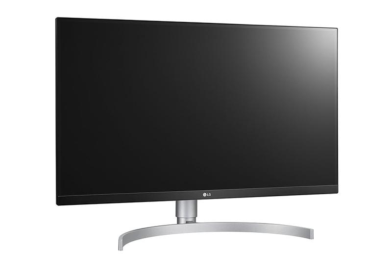 Màn hình LCD LG 27UL850-W 27