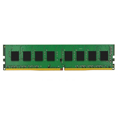 Bộ Nhớ Ram PC Kingston 4GB Bus 2666 Mhz DDR4 CL15 DIMM