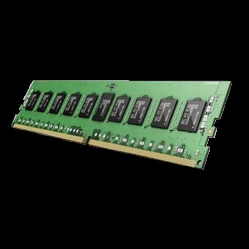 Bộ Nhớ RAM DDR4 8GB PC4-21300 ECC 2666MHz Unbuffered DIMM