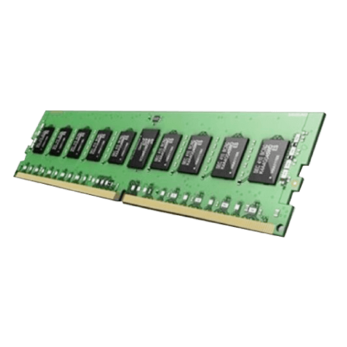 Bộ Nhớ RAM DDR4 32GB PC4-21300 2666MHz ECC Registered DIMMs