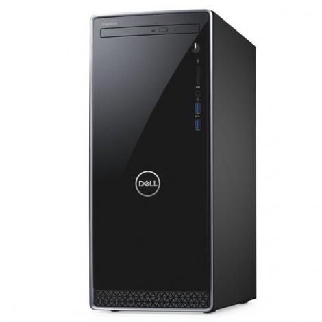 Máy Bộ PC Dell Inspiron 3671 MT (i5-9400/8GB/1TB HDD/GeForce GTX 1650/Win10)