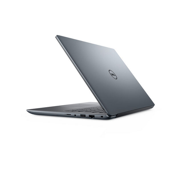 Laptop Dell Vostro 5490 V4I5106W (I5-10210U/ 8Gb/256Gb SSD/ 14.0 FHD/ VGA ON/ Win10/ Urban Gray/vỏ nhôm )