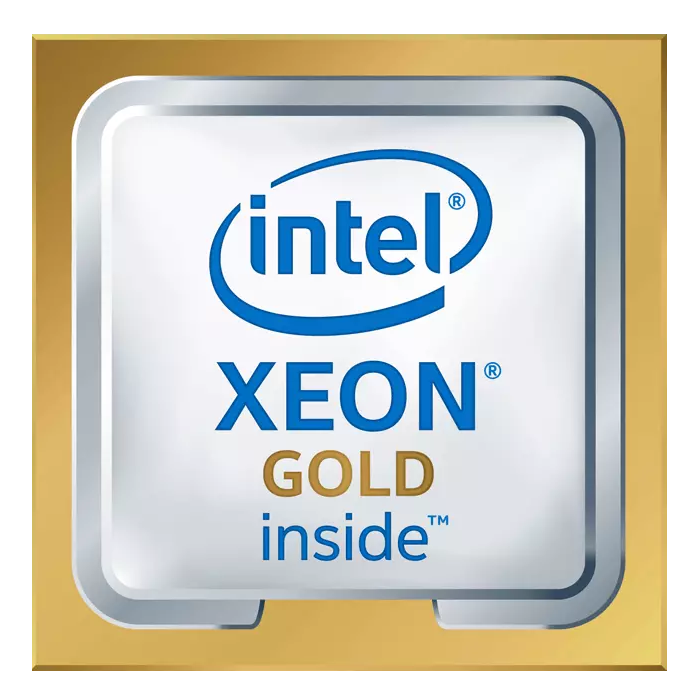 Intel® Xeon® Gold 5220R Processor 35.75M Cache, 2.20 GHz