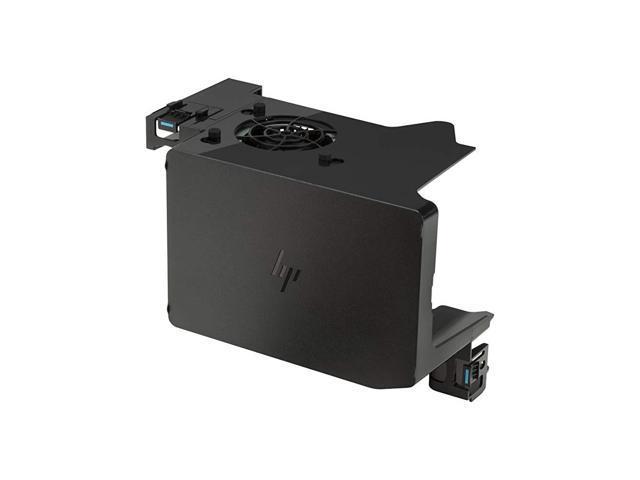 Fan HP Z6 G4 Memory Cooling Solution - 2HW44AA
