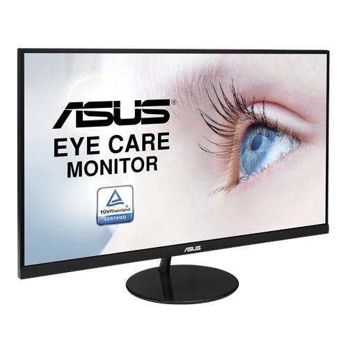 Màn Hình LCD ASUS VL249HE 24