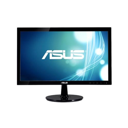 Màn Hình LCD ASUS 20