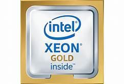 Intel® Xeon® Gold 6230N Processor 27.5M Cache, 2.30 GHz