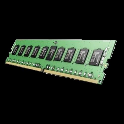 Bộ Nhớ RAM DDR4 8GB PC4-23466 2933MHz ECC Registered DIMMs