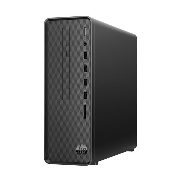 Máy tính đồng bộ HP S01-pF0102d