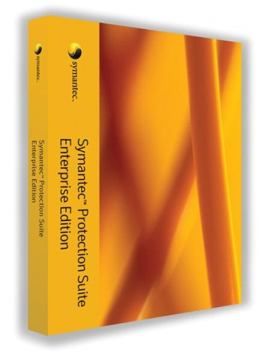 Symantec Endpoint Protection SEP-NEW-S-1-25-3Y 1-24 Devices (Initial Subscription with Support) (3 Year)