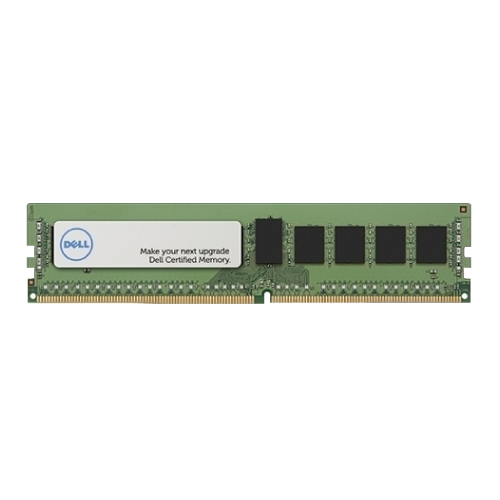 Bộ Nhớ RAM DDR4 Dell 16GB PC4-21300 2666MHz ECC Registered DIMMs