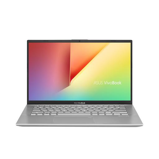 Laptop ASUS VivoBook 14 A412FA-EK734T (14