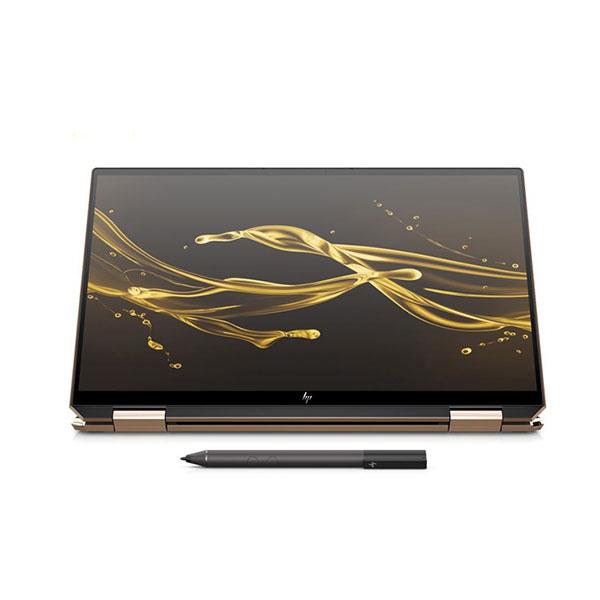 Máy Tính Xách Tay HP SPECTRE X360 CONVERTIBLE 13-AW0181TU (8YQ35PA)