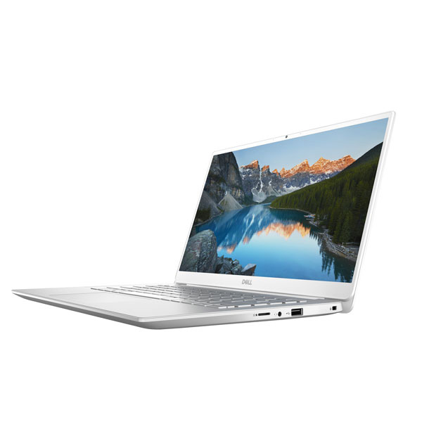 Laptop Dell Inspiron 5490-70196706 (14inch FHD/i7-10510U/8GB/512GB SSD/MX230/Win10/1.4kg)