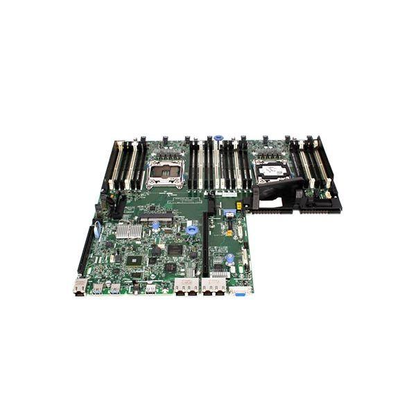 MainBoard Bo Mạch Máy Chủ Lenovo System x3650 M5 System Board