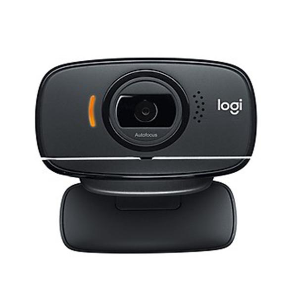 Thiết bị ghi hình/ Webcam Logitech B525
