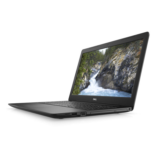 Laptop Dell Vostro V3590 i3-10110U/4GB/256GB/15.6