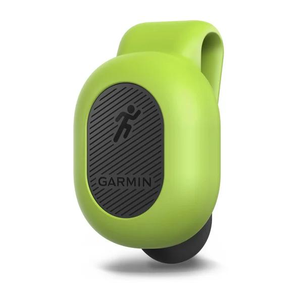 Thiết bị đo thông số chạy Garmin Running Dynamics Pod_010-12520-10