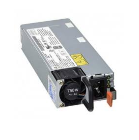 THINKSYSTEM 750 WATT POWER SUPPLY