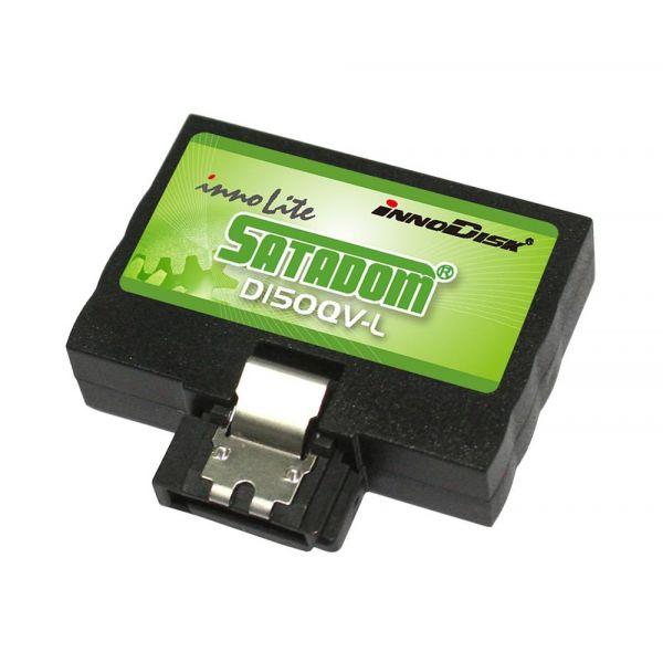 INNODISK SATADOM D150QV-L 4GB SATA II STANDARD 3GB/S SATA2