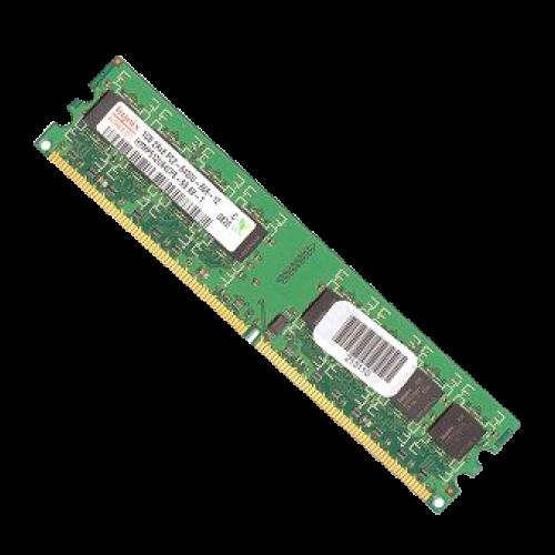 Bộ Nhớ RAM DDR3 16GB PC3-12800 ECC 1600 MHz Registered DIMMs