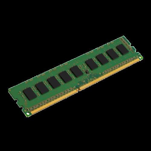 Bộ Nhớ RAM DDR4 16GB PC4-21300 2666MHz ECC  Registered DIMMs