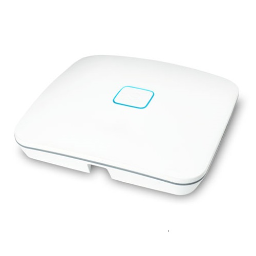 Open Mesh A62 Tri-Band 802.11ac Wave 2 Cloud-Managed WiFi Access Point