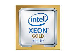 Intel® Xeon® Gold 6210U Processor 27.5M Cache, 2.50 GHz