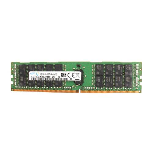 Ram Samsung 32GB DDR4-2400 RDIMM