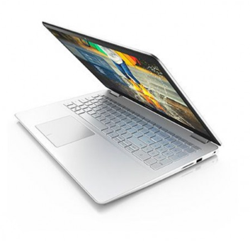 Máy Tính Xách Tay Laptop Dell Inspiron 15 5593-N5I5461W (15.6