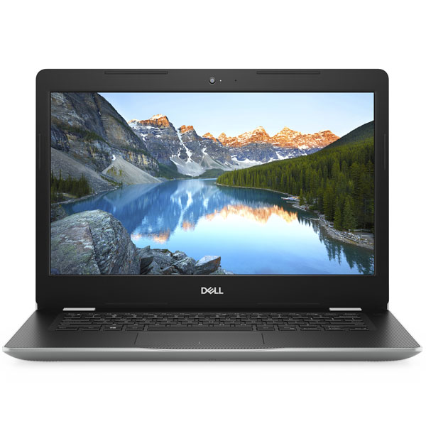 Laptop Dell Inspiron 14 3493-N4I5122WA (14