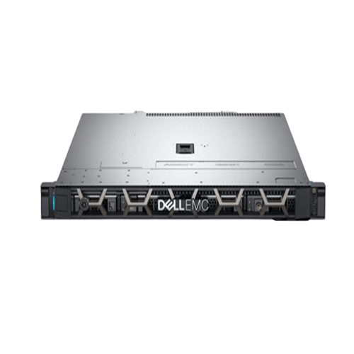Dell EMC PowerEdge R240 HotPlug - 3.5inch